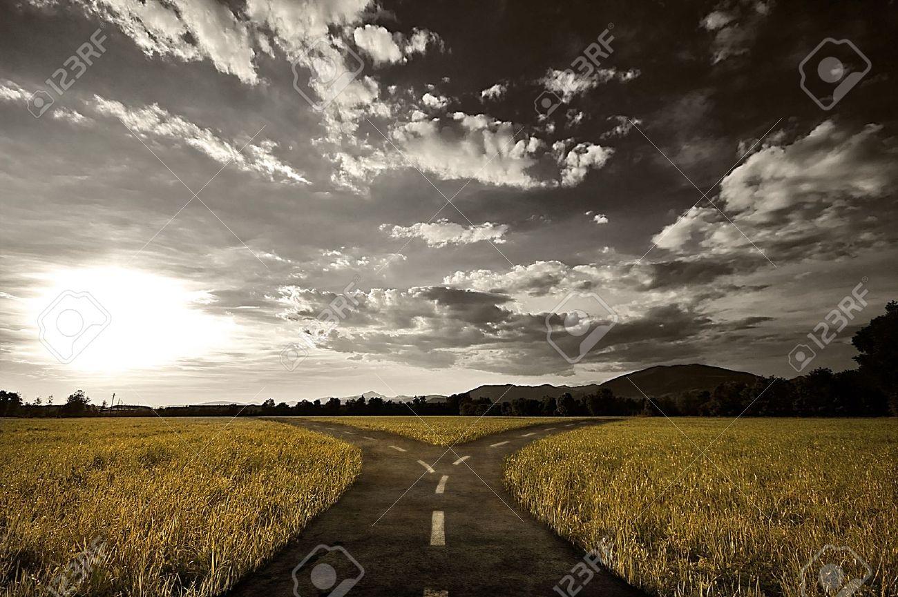 el camino correcto grandes pymes
