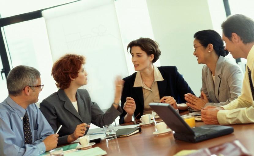 Comunicación, la habilidad directiva clave