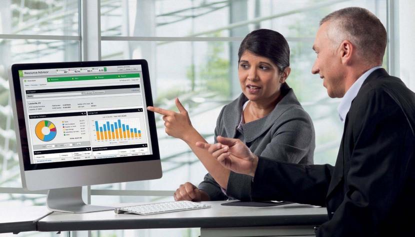 La importancia de contar con herramientas de gestión