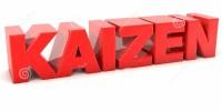 kaizen-d-red-quality-concept-39251651