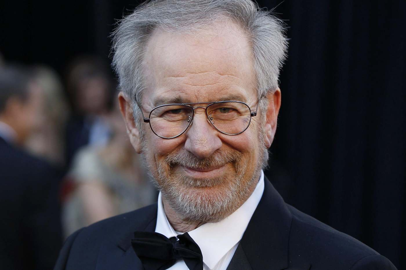 the life and works of the american director producer and screenwriter steven spielberg Steven spielberg, producer: is an american director, producer, and screenwriter biographycom looks at the life and work of academy award -winning director.