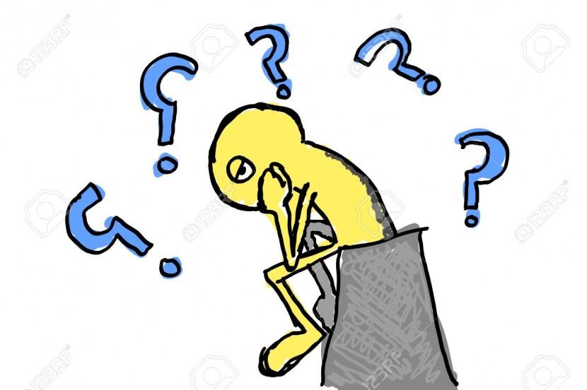 Como saber si un cambio está avanzando en mi empresa u organización?