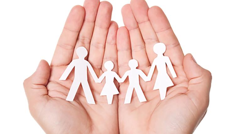 ¿Roles o personas? Paradoja de la empresa familiar