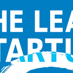 the-lean-startup-book-wide