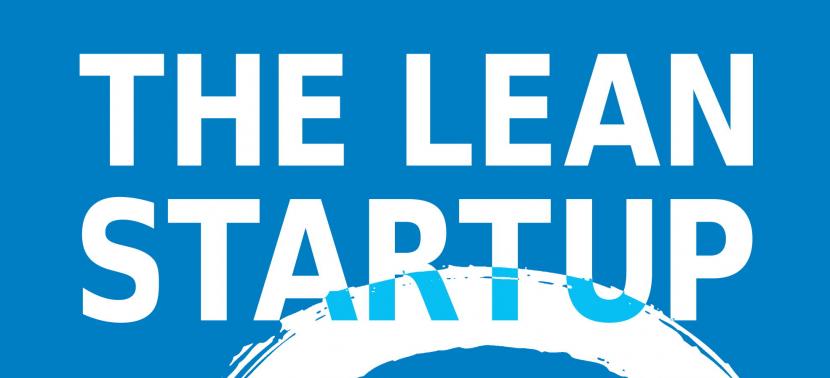 Cómo aplicar los principios Lean Startup en la PYME