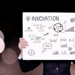 ¿Cómo-ser-una-persona-más-innovadora-