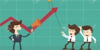27768968-Estrategias-de-motivaci-n-e-incentivos-empleados-por-el-jefe-Foto-de-archivo