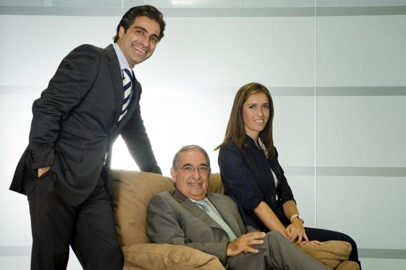 Descripción y valoración de puestos en empresas familiares