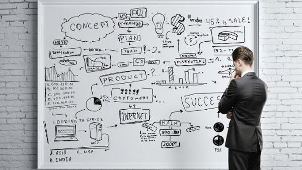 ¿Cómo optimizar los procesos en una organización?