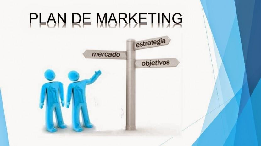 Consejos Útiles para Implementar tu Plan de Marketing