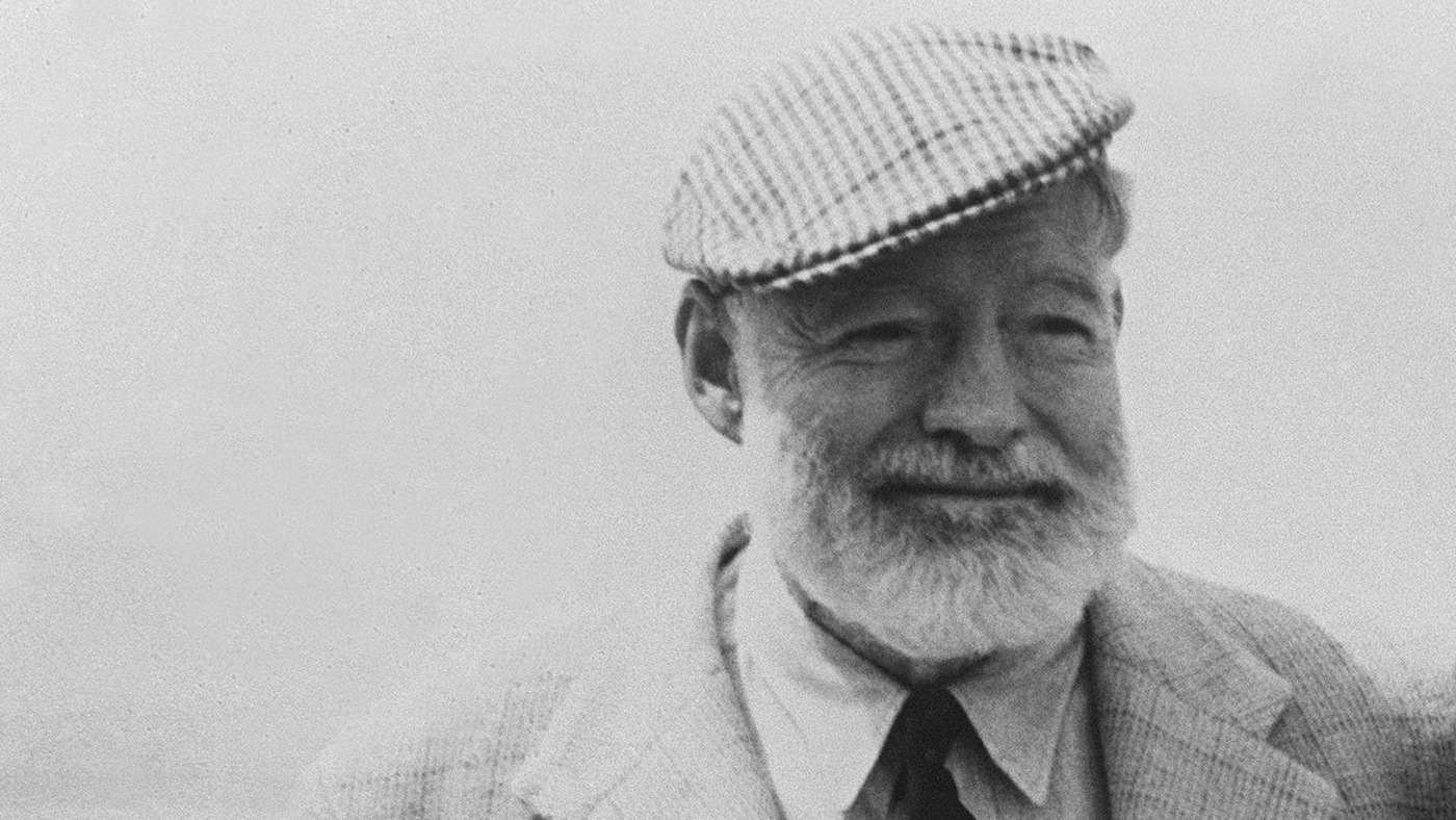 ernest hemingway Find out more about the life of ernest hemingway,author of classics like for whom the bell tolls and the old man and the sea, at biographycom.