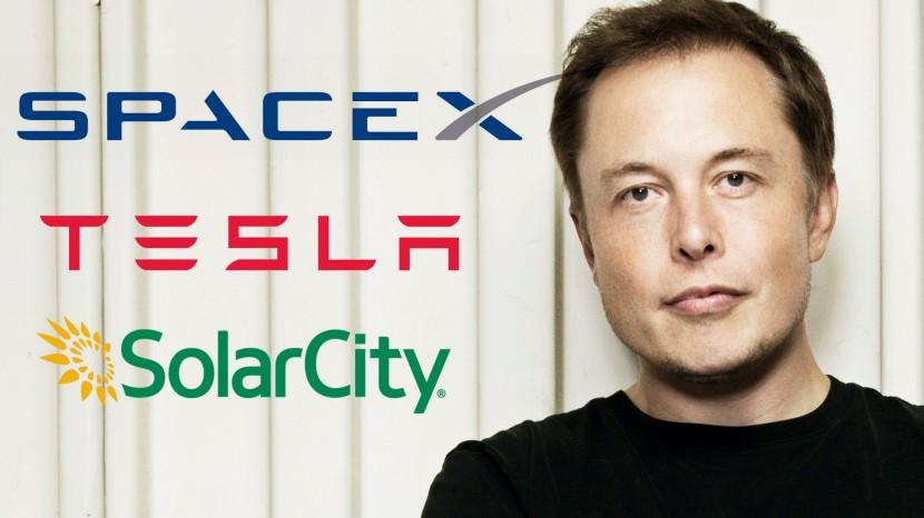 35 Lecciones de Elon Musk para emprendedores