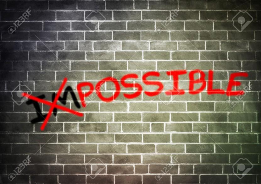 Claves de un líder para fijar objetivos 'imposibles'