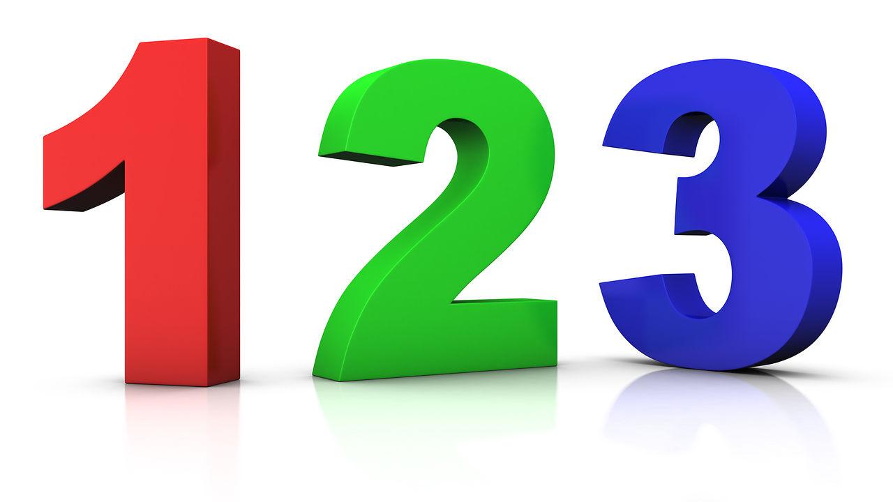 Las 3 mentiras que te dices y te hacen infeliz grandes pymes for Carrelage 1 3 2 3