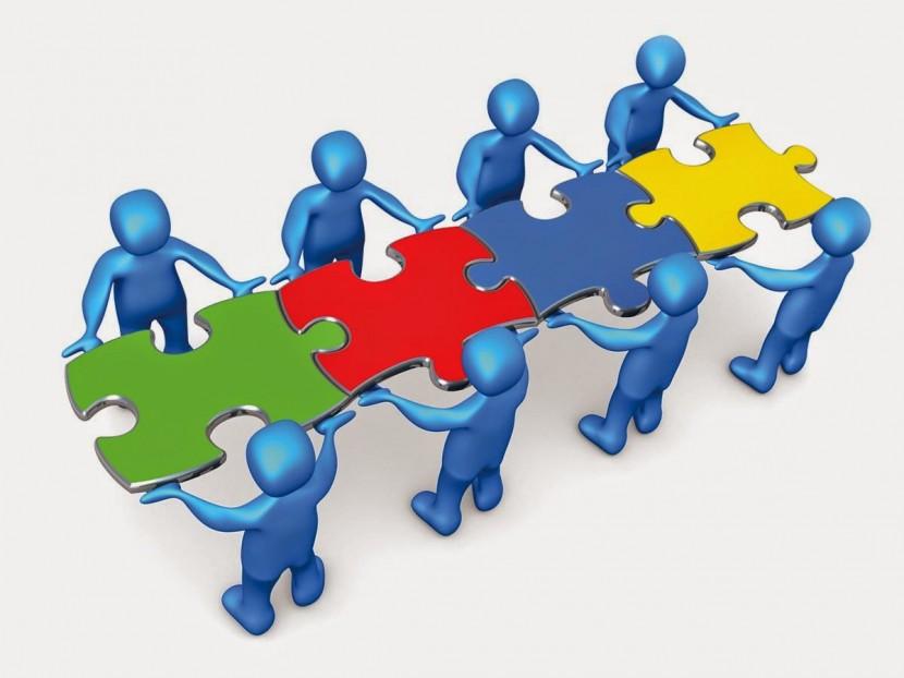 Beneficios del Aprendizaje Colaborativo en los entornos de trabajo