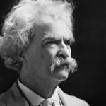 Mark Twain.3698