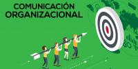 comunicacion .32refd