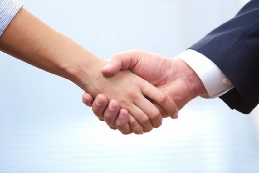 Guía para una negociación efectiva. Preparación, Propuestas, Cierre.