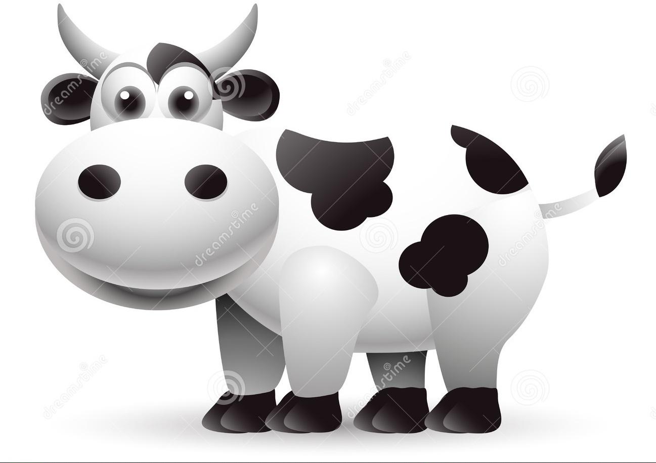 Hay Que Matar A La Vaca