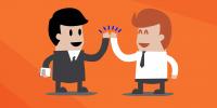 Ilustracion-conocer-clientes
