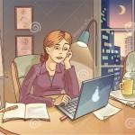 trabajo-en-la-noche-42111655