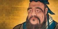 confucio.22