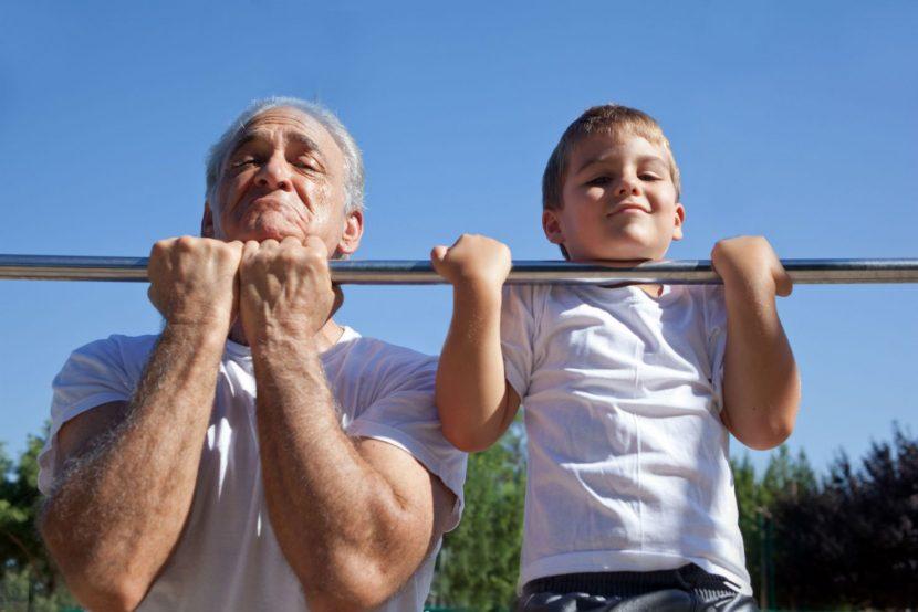 5 razones para buscar un buen mentor