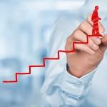 Success in career