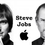 innovar jobs