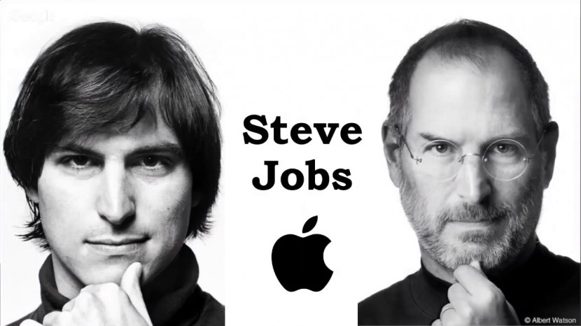 ¿Cómo innovar al estilo de Steve Jobs?