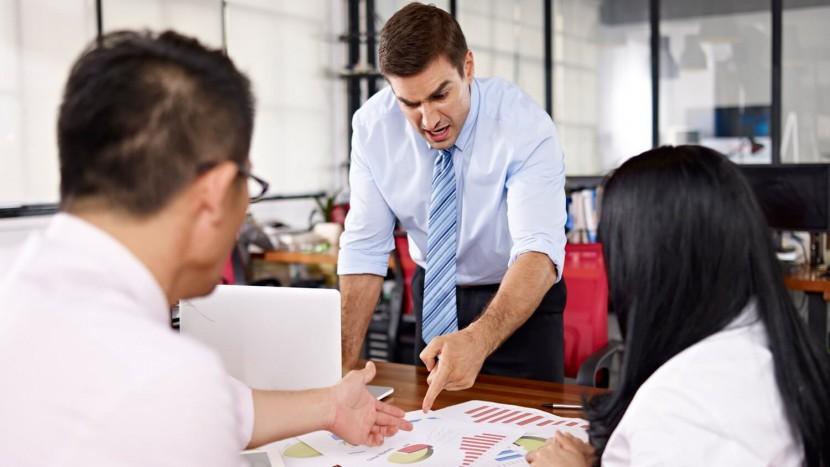 5 tips para evitar generar discusiones
