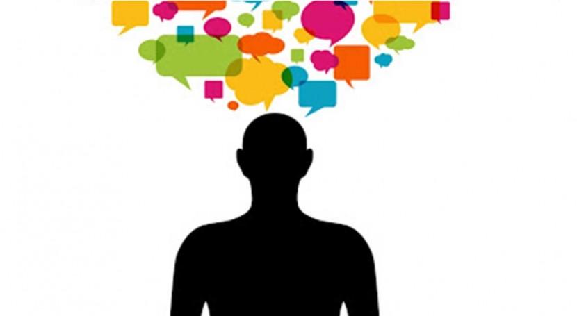 Mente flexible – Requisito indispensable del líder exitoso