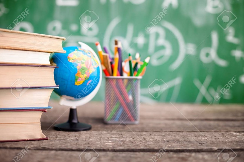 3 ideas que nos enseñaron mal en la escuela