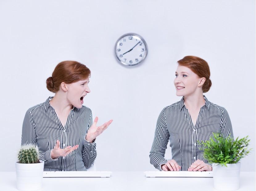 3 pasos para manejar negociaciones difíciles