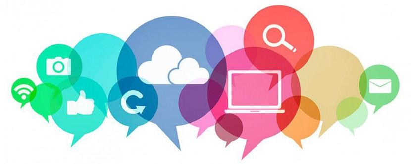 3 formas de comunicación interna en la empresa