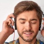 la-música-es-mismo-parte-importante-de-mi-vida-68166062