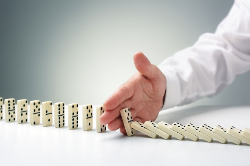 Entre la responsabilidad directiva y la disciplina de mando