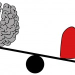 brain-2146168_1280