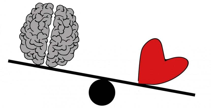 Cómo la inteligencia emocional puede contribuir a los beneficios de la empresa