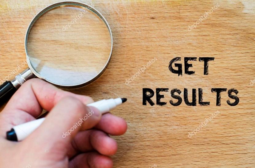 4 Hábitos indispensables para obtener resultados Extraordinarios