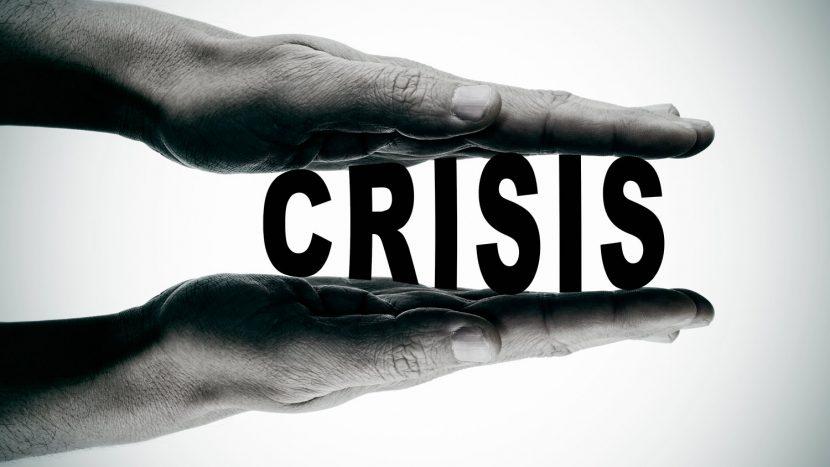 Cómo prepararnos para una crisis inesperada