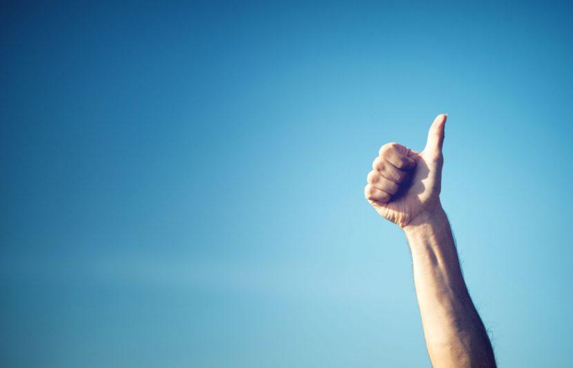 Los 3 factores de éxito para que un producto triunfe