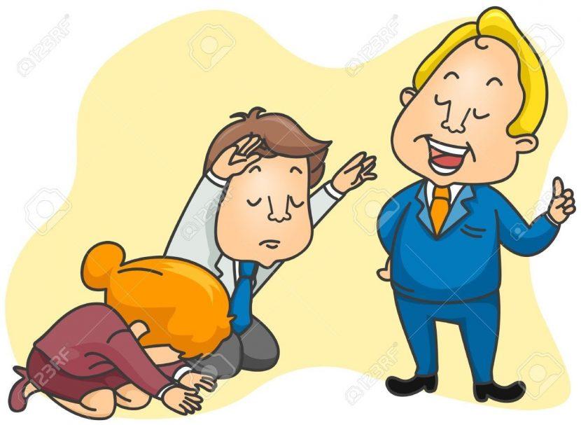 Decisiones: Como evitar prejuicios y trampas de los falsos expertos.
