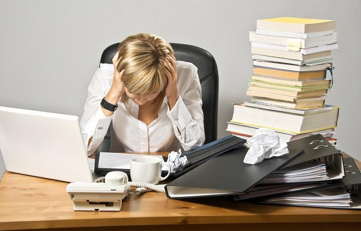 La cultura de la queja: ¿realmente sirve quejarte por lo que sale mal?