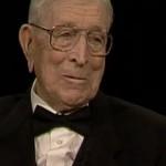 John Wooden.6