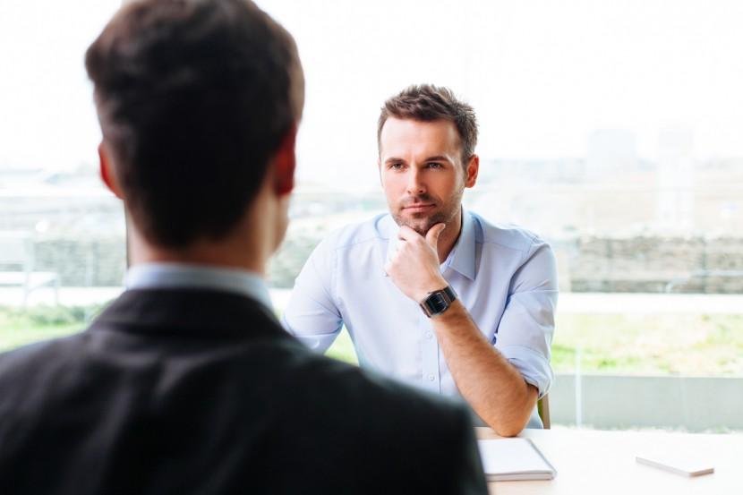 10 claves para desarrollar una escucha potente