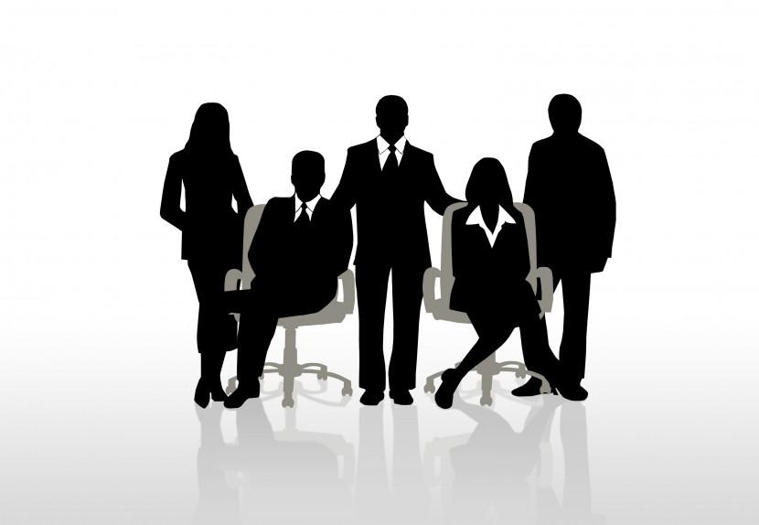 """""""Casados"""" con la empresa. La familia política en la empresa familiar"""