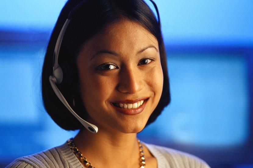 """6 """"clics"""" que debes hacer para adoptar una visión estratégica del servicio al cliente"""