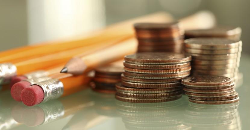 Retribución del empresario, ¿sueldo o dividendos?