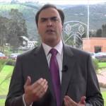 gonzalo gomez betancourt 34